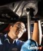 Serwis aut osobowych, faktury VAT, gwarancja - firma MiJ - 2