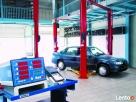 Serwis aut osobowych, faktury VAT, gwarancja - firma MiJ - 4