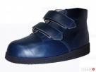 Obuwie ortopedyczne, buty ortopedyczne szyte na miarę Częstochowa