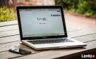 Skuteczne Kampanie Google AdWords dla Małych i Średnich Firm - 1