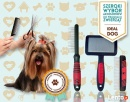 Salon Pielegnacji Psa i Kota ,,Barbi Konin