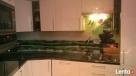 Panel szklany panele szklane lacobel lakobel grafika na szkl