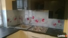 Panel szklany panele lakobel lacobel grafika na szkle do kuc - 4