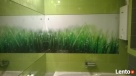 Panel szklany panele lakobel lacobel grafika na szkle do kuc - 2
