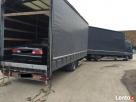 Transport aut z Anglii do Polski transport PL- UK - 4