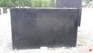 Szamba betonowe, szambo 6m3, zbiornik z Gwarancją