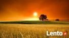 Skup ziemi, działek, nieruchomości, mieszkań WARSZAWA