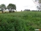 Grunt rolny 7km za Błoniem, centrum miejsc.Wola Łuszczewska Błonie