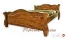 Drewniane Łóżko Love 140,160,180,200 PRODUCENT 669-125-1410