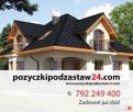 Najlepsze Pożyczki Pozabankowe Pod Zastaw Nieruchomości!