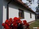 Dom Warpuny Mazury blisko Mrągowo Sorkwity