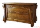 Drewniany Kuferek Love PRODUCENT 669-125-410 Mińsk Mazowiecki