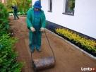 Koszenie, wykaszanie, karczowanie trawy oraz chwastów kosą - 7