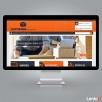Stona internetowa| WWW| joomla| wordress| CMS |responsywna Gdynia