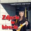 Fotka dla Studenta SIEDLCE Siedlce
