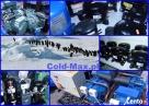 Używana spreżarka chłodnicza używany agregat chłodniczy - 8