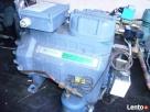 Używana spreżarka chłodnicza używany agregat chłodniczy - 7