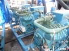 Używana spreżarka chłodnicza używany agregat chłodniczy - 1