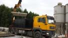 Szamba betonowe zbiorniki na nieczystości. TANIO!!!