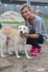 Valentino- Joanna Krupa poleca do adopcji! - 1