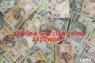 ZARABIAJ NA NIERUCHOMOŚCI OD 6000-9000 zł