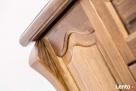 Duża Drewniana Komoda Love PRODUCENT 669-125-410 - 6