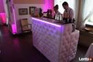 Drink BAR na wesela eventy ATRAKCYJNE CENY - 4