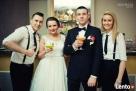Drink BAR na wesela eventy ATRAKCYJNE CENY - 1