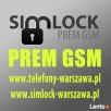 Simlock Samsung Galaxy S2 I9100 S3 I9300 S4 I9505 S5 G920 S6