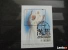 sprzedam znaczki czyste jak i kasowane okolicz i z błędami - 8