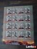 sprzedam znaczki czyste jak i kasowane okolicz i z błędami - 2
