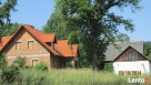 Dom w budowie na dużej pięknej działce w Polanicy Zdrój Polanica Zdrój