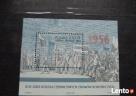 sprzedam znaczki czyste jak i kasowane okolicz i z błędami - 4