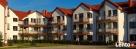 Apartamenty nad morzem Darłowo