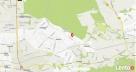 Sprzedam działkę w Kierszku w otulinie Lasu Kabackiego - 1