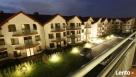 Apartamenty nad morzem - 3