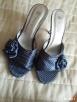 Buty damskie rozmiar 38 nowe