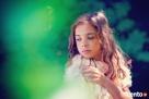 Fotografia dzieci fotografia dziecięca fotograf sesje Katowice