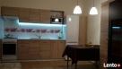 nowe mieszkanie 2-pokojowe na balutach - 2