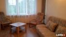 nowe mieszkanie 2-pokojowe na balutach - 4