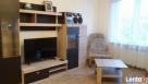 nowe mieszkanie 2-pokojowe na balutach - 3