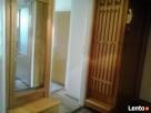 Mieszkanie - wspaniała lokalizacja - 3