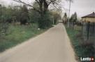 Budowlana – 30 km od Warszawy – Gabryelin – 5 min. do PKP/SK Prażmów