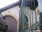 Ogrodzenie z paneli h123cm + podmurówka. PRODUCENT!!! - 2