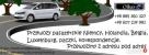 PRZEWOZY PASAŻERSKIE NIEMCY HOLANDIA BELGIA - auta osobowe Olsztyn