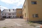 Obiekt usługowo - produkcyjno - magazynowy 1600 m2 Bolesławiec