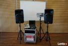 Wypożyczalnia muzyczna światło dzwięk wynajem Service Party - 2