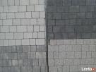 Kostka Brukowa Akropol kolor Grafitowy (CLASSIC) 6cm - 2