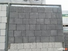 Kostka Brukowa Akropol kolor Grafitowy (CLASSIC) 6cm - 1