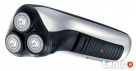 Golarka Remington R455 Dual Track Rotary Shaver - 2